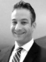Massachusetts Immigration Lawyer Bradley Mark Maged