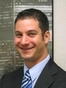 Massachusetts Immigration Attorney Bradley Mark Maged