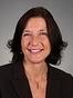 New York Licensing Attorney Barbara A. Ruskin