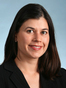 Sunnyvale Life Sciences and Biotechnology Attorney Chelsea Marie Tanaka-Delgado