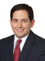 Lubbock County Brain Injury Lawyer Nicholas Michael Pena