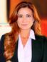 San Diego Tax Lawyer Dawn Marie Delia