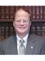 Syracuse Intellectual Property Law Attorney William Walter Habelt