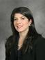 Corona Trusts Attorney Yuisa Montanez
