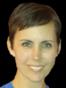 Scarsdale Civil Rights Attorney Amy L. Bellantoni