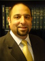 Brooklyn Commercial Real Estate Attorney Aashish Kumar Nangia