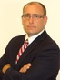 New York Criminal Defense Attorney Michael David Elbert