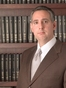 Woodbury Slip and Fall Accident Lawyer Shawn Michael Alfano