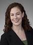 Houston Bankruptcy Attorney Angela Nicole Offerman