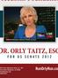Silverado  Orly Taitz