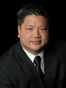 Grand Prairie Personal Injury Lawyer Andy Nguyen