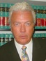 Malba Personal Injury Lawyer Edward D. Franceschini