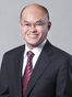 Chino Hills Real Estate Attorney Kenny Kean Tan