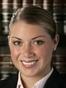 Klein Medical Malpractice Attorney Sara Aniece Morton