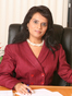 Orangeburg Business Attorney Bijal Mahesh Jani