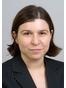 Erie County Real Estate Attorney Elissa Ruth Brinn