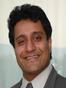Kingston Child Custody Lawyer Arun Kumar Lahiri