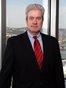 Pittsburgh Federal Regulation Law Attorney Edward G. Rice