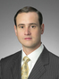Houston Real Estate Attorney Benjamin Bruce McReynolds