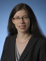 Murray Hill, New York, NY Employee Benefits Lawyer Gail Hoenig Cutler