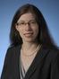 Murray Hill, New York, NY Employee Benefits Lawyer Gail Hoenig Cutler