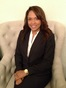 Garden City Workers' Compensation Lawyer Nicole Yvette Henriquez