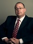 Clackamas Real Estate Attorney Steven Christopher Maddoux