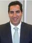Los Angeles Real Estate Attorney Sam Tabibian