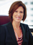 Fort Lauderdale Employment / Labor Attorney Lori Adelson