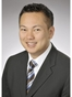 San Mateo County General Practice Lawyer Jeffrey Vi Ta