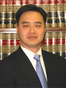 Bergen County Energy / Utilities Law Attorney Jae Y. Kim