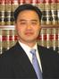 Moonachie Energy / Utilities Law Attorney Jae Y. Kim