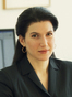 Ridgewood  Melinda Marie Sarafa