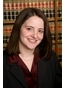 Poughkeepsie Contracts Lawyer Karen Folster Lesperance