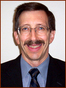White Plains Criminal Defense Attorney Garry J. Tuma