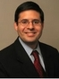 Floral Park Litigation Lawyer Jeremy Sage Rosof