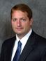 Hewlett Corporate / Incorporation Lawyer Jeffrey Philip Rust