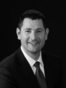 Irvington Construction / Development Lawyer Brian Todd Belowich
