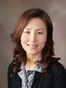 Berkeley Heights Insurance Law Lawyer Stephanie Yoon-Sun Cho