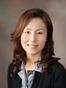 Plainfield Insurance Law Lawyer Stephanie Yoon-Sun Cho
