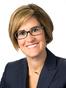 Plainsboro Employment Lawyer Caroline Jacobsen Berdzik