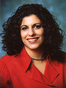 Syracuse Family Law Attorney Laurin R. Haddad