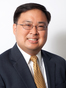 San Marino Education Law Attorney Joseph Hyunsung Lee