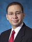 New York Energy / Utilities Law Attorney Rogelio J. Carrasquillo