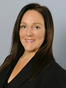 Commack Child Support Lawyer Alita P. McKinnon