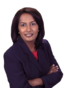 Lockhart Business Attorney Gail S Seeram