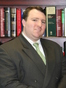 Harrison Criminal Defense Attorney Michael Howard Joseph