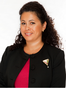 New York County Immigration Attorney Eliza Grinberg