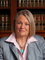 Washington Wrongful Termination Lawyer Mary Ruth Mann