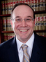 New York Employment / Labor Attorney Matthew Ian Marks